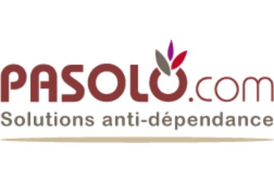 La place de marché pour séniors Pasolo.com lève 170000euros