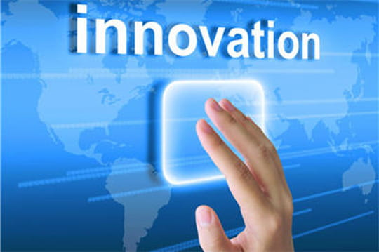 Financement de l'innovation : l'Afdel booste son offre d'accompagnement