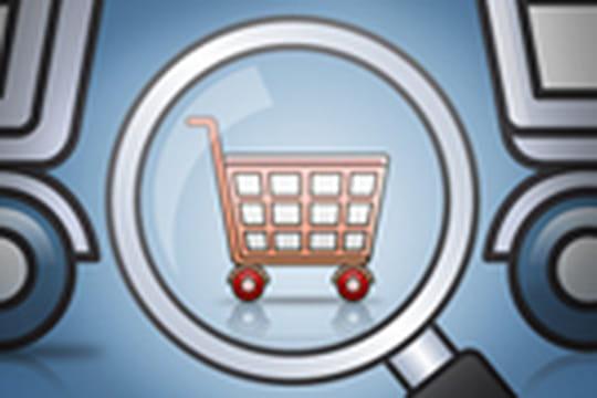 Les sites e-commerce veulent externaliser leur partie technique