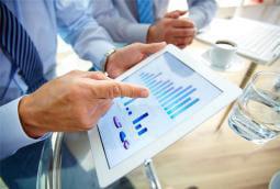 les actions de marketing ne seront plus seulement mesurées en termes de