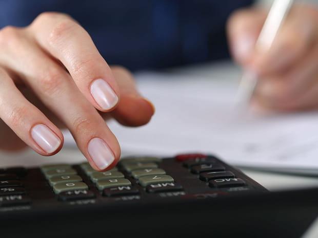 Ces réductions et crédits d'impôt à ne pas oublier dans sa déclaration