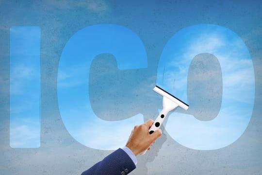 L'interactive initial offering, l'alternative transparente à l'ICO