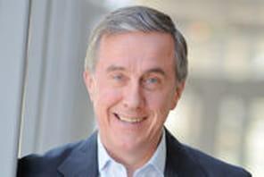 """Patrick Bertrand (CNNum):""""Nous souhaitons organiser un grenelle du numériqueen juin"""""""