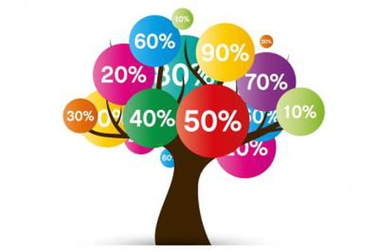 61% des cyberacheteurs vont faire lessoldes en ligne