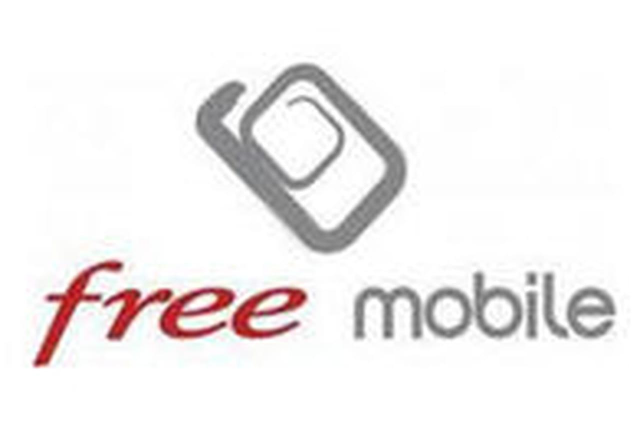 une offre free mobile 100 illimit e 30 euros d s novembre. Black Bedroom Furniture Sets. Home Design Ideas