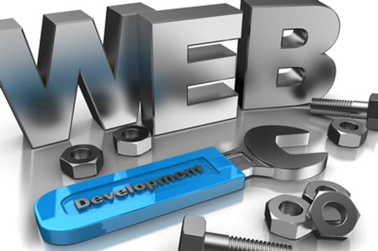 Avatar: Oracle dévoile un framework JavaScript open source pour HTML5