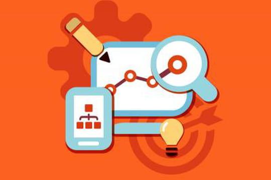 Google Analytics Premium vs Google Analytics : prix, différences