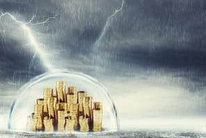 Neuf conseils pour soigner sa trésorerie pendant la crise
