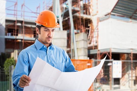 Permis de construire: Cerfa, affichage et validité
