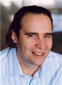 xavier niel, fondateur et directeur général délégué d'iliad