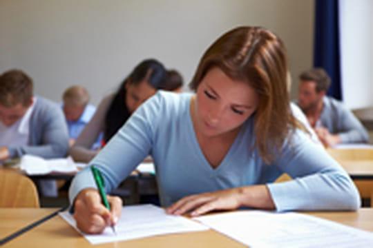 Certification Voltaire: un test d'orthographe indispensable pour votre CV?