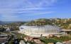 Euro 2016 : la smart city à la rescousse des stades