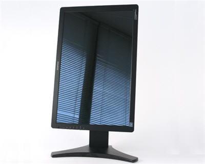 l'écran se place en position portrait
