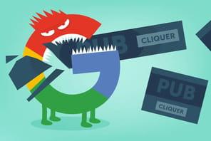 L'outil de monétisation de Google, Limited Ads, a bien été lancé… mais est toujours inutile