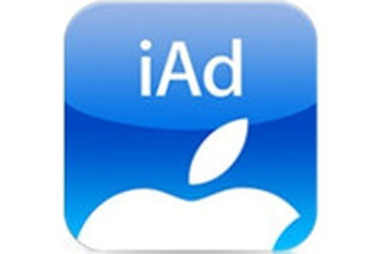 iAd : Apple revoit à la baisse ses ambition tarifaires