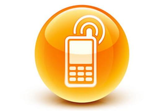 Bouygues Telecom : la 4G offerte jusqu'à fin 2013 pour les entreprises