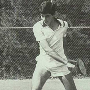 bill ackman vers 1984.