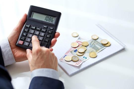 Cotisations apprentis: les chiffres 2018
