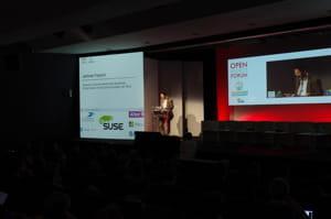 l'open world forum s'est tenu du 11 au 13 octobre à paris.