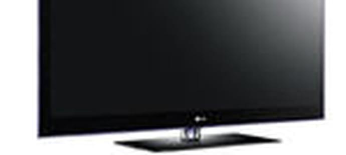 Les premiers téléviseurs 3D sans lunettes arrivent