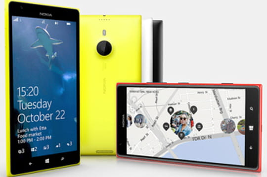 Windows Phone devient incontournable pour les développeurs