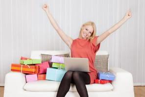 Confidentiel : la plateforme de troc en ligne Pretachanger.fr lève 150 000 euros