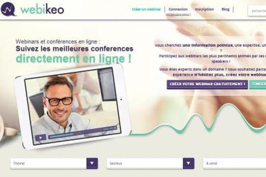 Confidentiel : Companeo, spécialiste de l'intermédiation entre entreprises, rachète Webikeo