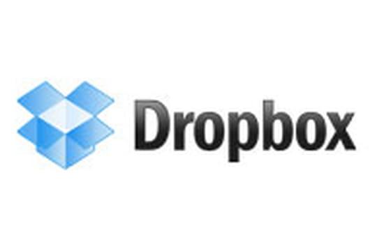 Apple chercherait à s'offrir Dropbox pour 800 millions de dollars