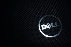 Dell Technologies pourrait supprimer 2000 à 3000emplois