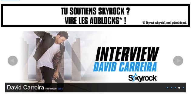 skyrock bis