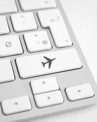 les agences de voyages et les tour-opérateurs représentent plus de 70% des