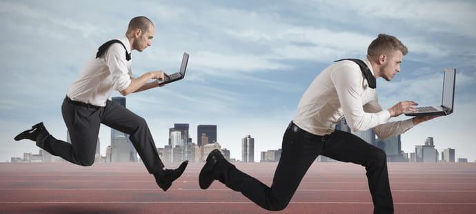 Classement Webperf : les 10 meilleurs ténors de l'e-commerce de l'année