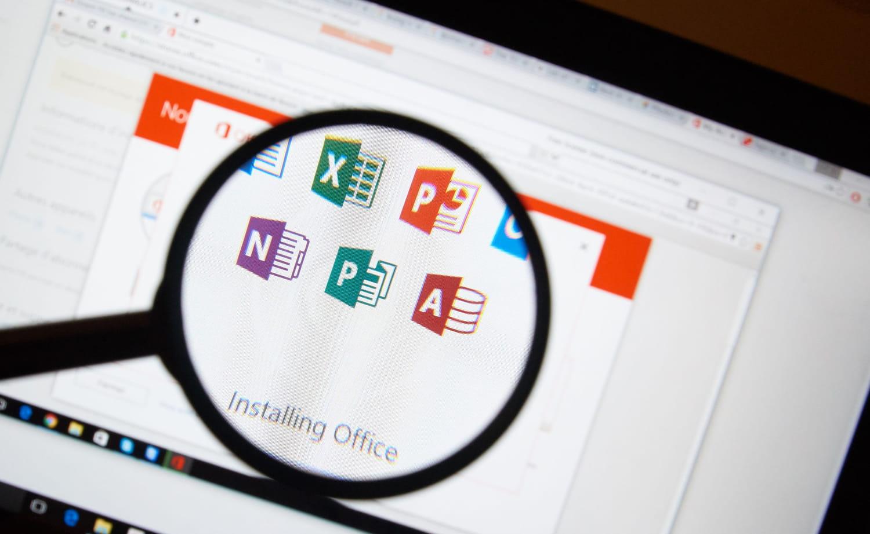 Office 365déployé par 37% des moyennes et grandes entreprises françaises