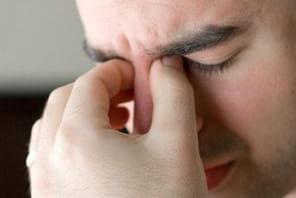 Le stress au travail : repérer les symptômes du burn out