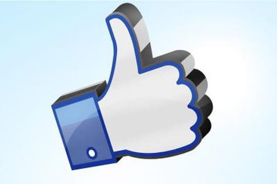 Un lecteur de flux RSS Facebook dévoilé le 20juin?