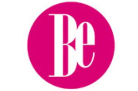"""Le magazine féminin """"Be"""" vendra en ligne à partir d'octobre"""