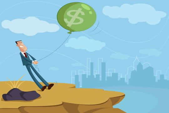 Les banques centrales comprennent mal l'inflation, entend-on dire à la City