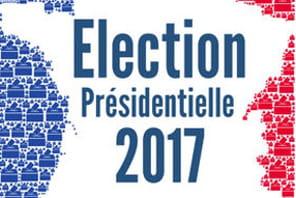 Présidentielle : tous les résultats dans votre ville