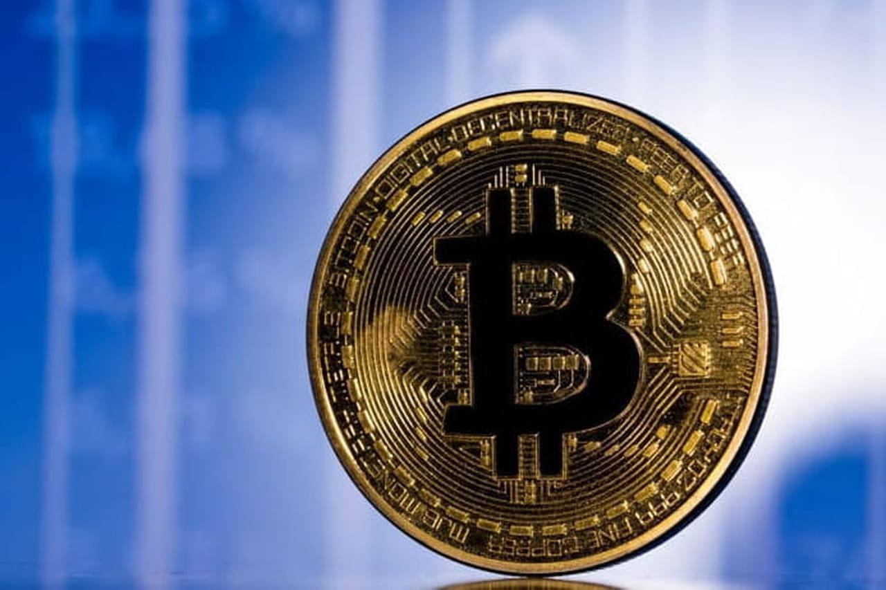 quand la crypto-monnaie recommencera-t-elle à être négociée?