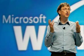 Les 30 ans de Windows en images