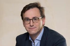 """Guillaume Bacuvier (Google) :""""Non, nous ne voulons pas piquer le job des agences médias"""""""