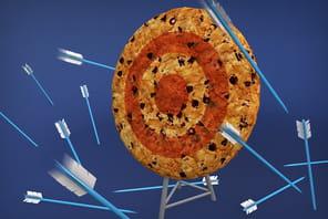 Ciblage cookieless: le difficile chantier de l'adtech