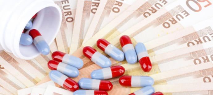 Le médicament le plus cher