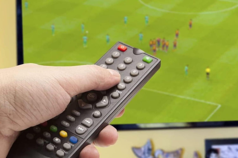 Redevance tv2021: prix et exonération possible
