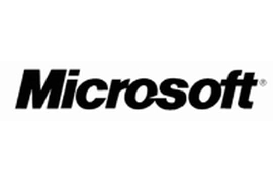 Windows 8 fonctions Refresh et Reset