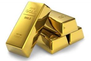 Oséo soutient GoldbyGold à hauteur d'un million d'euros