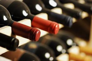 L'e-commerce de vin, entre croissance forte et bataille des foires aux vins
