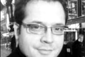 """Charles-Henri Schulz (The Document Foundation):""""L'administration centrale française passe d'OpenOffice à LibreOffice"""""""