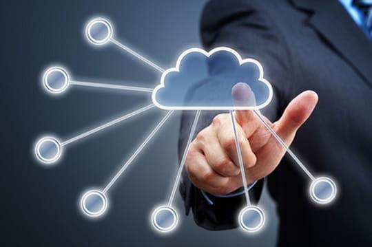 Outscale: le cloud de Dassault Systèmes lance son incubateur