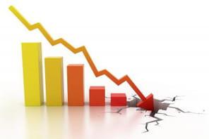 Le chiffre d'affaires trimestriel de Zynga chute de 18%